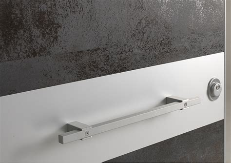 rivestimento porte blindate prezzi rivestimenti porte blindate laminam modern dibi