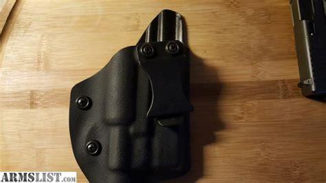 glock 19 iwb holster with light armslist for sale glock 19 iwb light bearing holster