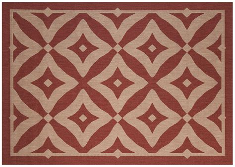 rug stores in charleston sc rugs