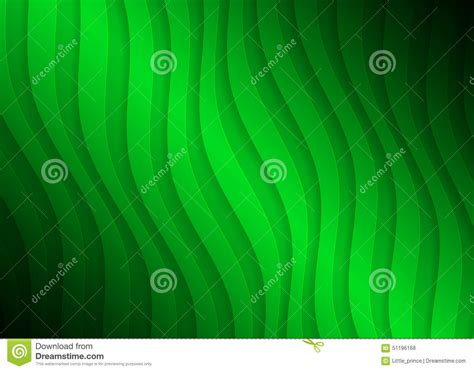 abstract pattern for website green paper geometric pattern abstract background