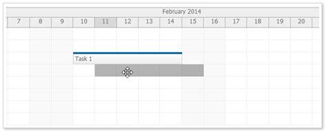 drag and drop javascript scheduler daypilot for tutorial html5 scheduler javascript php daypilot