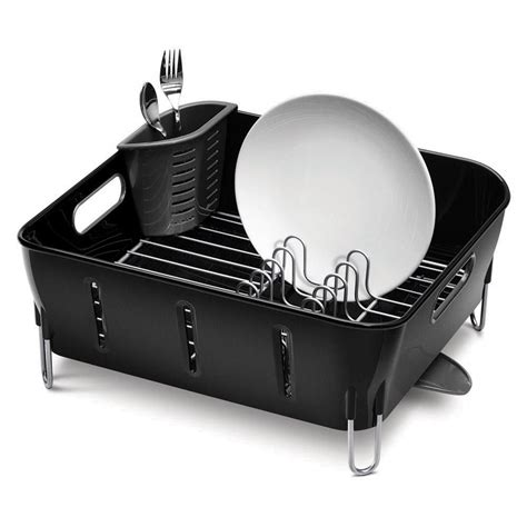in sink dish rack stainless steel inspiring dish drying rack over the sink drainer stainless