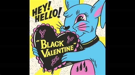 black lyrics hey hello black lyrics hey hello 28 images the lumineers ho hey