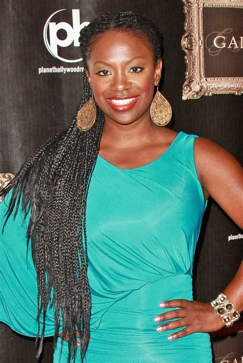 what kind of corset did kandi burruss wear for her wedding 72 box braids hairstyles with instructions and images