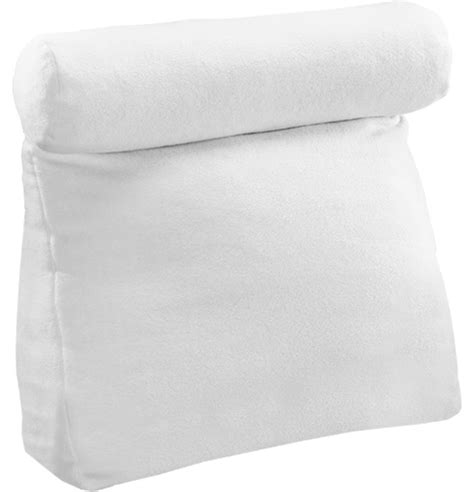 upright pillow for bed work in bed pillow in bed pillows