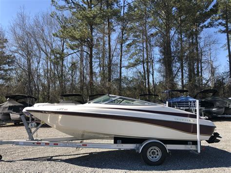 crownline boats reviews crownline 210 lx performance test boats