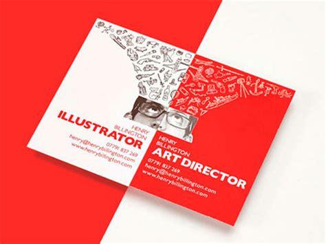 inspiration design carte de visite dans ta pub cartes de visite cr 233 ation inspiration