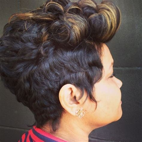 short black hairstyles atlanta georgia mane attraction picmia