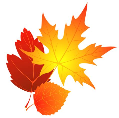 clipart autumn leaves free leaves clip pictures clipartix