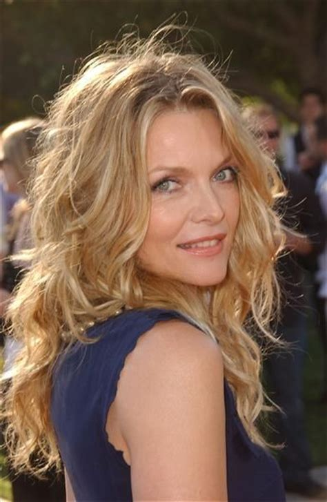 movie stars at age 50 with long hair best 25 michelle pfeiffer ideas on pinterest michelle
