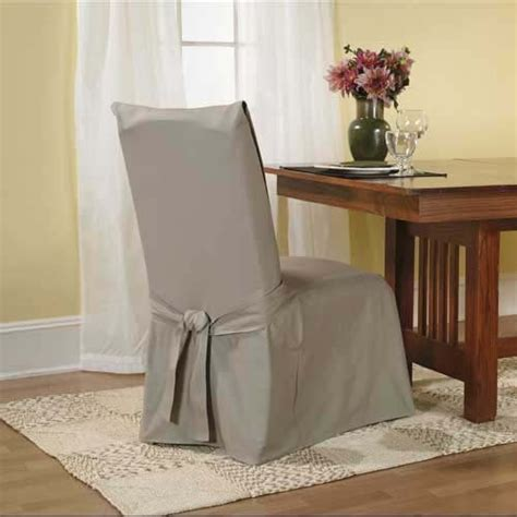 slipcovers for dining chairs without arms elegant and beautiful skirted dining chairs dining