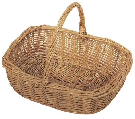 gift baskets her baskets