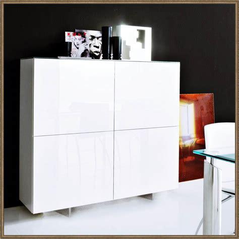 mobili da soggiorno bassi emejing mobili bassi da soggiorno gallery ameripest us