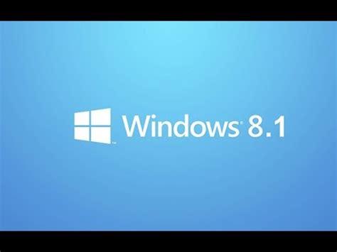 youtube tutorial windows 8 1 new 2014 tutorial windows 8 1 iso datei image erstellen