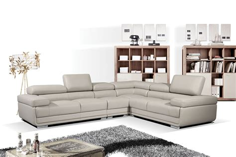 living room furniture sectionals 2119 sectional sectionals living room furniture