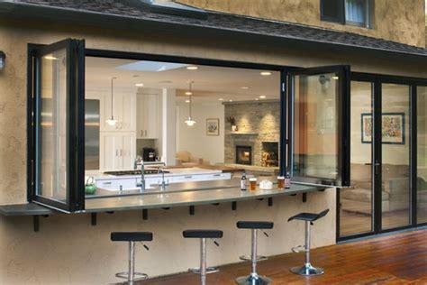 Closed Kitchen Design Closed Kitchen Design Dishwashing Service