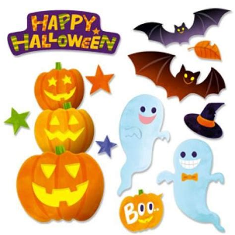 printable halloween decorations office 235 best free halloween printables images on pinterest