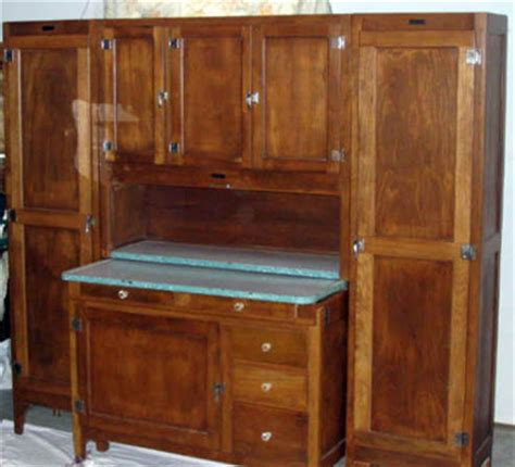 antique kitchen cabinets salvage home improvement page 2 reclaimedhome com