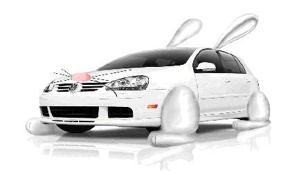 volkswagen easter happy easter from volkswagen canada