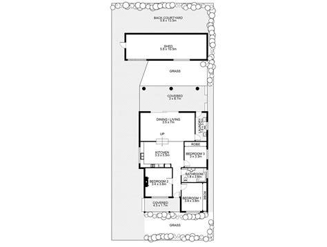 floor plans surroundpix floor plans surroundpix