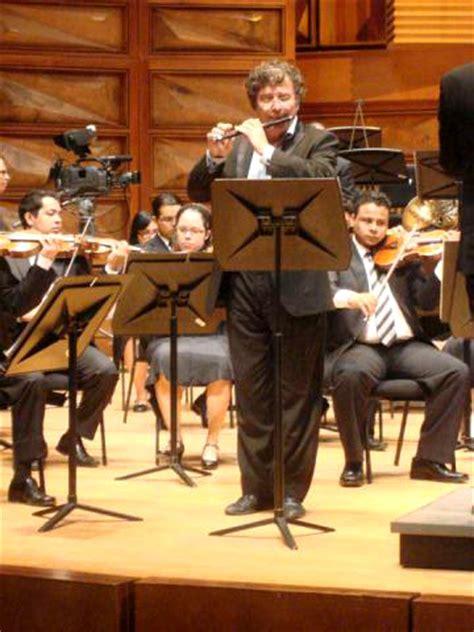 orchestre de chambre de marseille les concerts