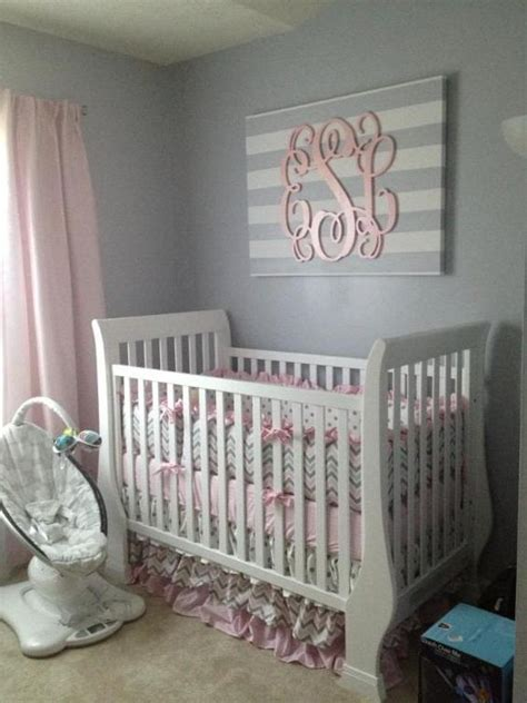 Baby Cache Bliss Crib grey toys and toys r us on