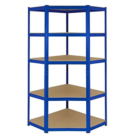 holzregal 90 cm breit regal 90 cm breit top schildmeyer regal box hhe cm with