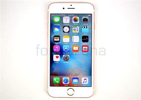 apple iphone 6s vs iphone 6 phone arena apple iphone 6s vs iphone 6 phone arena apple iphone 6s vs