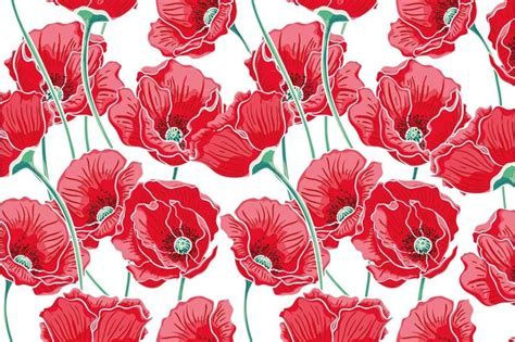 floral wallpaper for walls modern wallpaper patterns for interior designers and