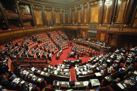 decreto svuota carceri testo definitivo senato ok al decreto svuota carceri lettera43