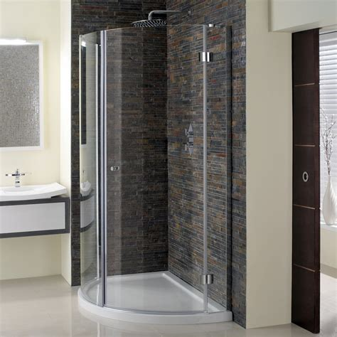 Showers Extraordinary Mobile Home Shower Doors Mobile Mobile Home Shower Doors
