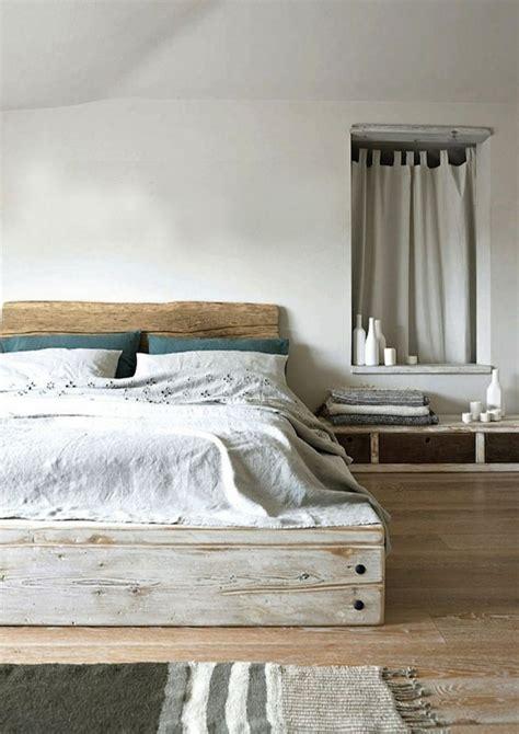 do it yourself ideen schlafzimmer m 246 bel aus paletten 95 sehr interessante beispiele