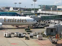 emirates wikipedia indonesia szingap 250 r changi rep 252 lőt 233 r wikip 233 dia