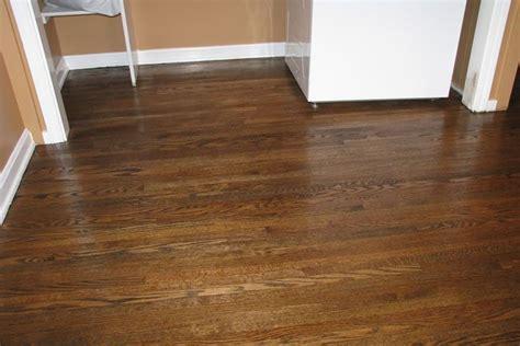 Indianapolis In Hardwood Flooring by Hardwood Floor Refinishing In Indianapolis In Locke
