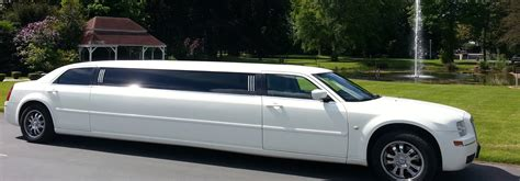Limo Hire by Chrysler Limo Hire The Baby Bentley