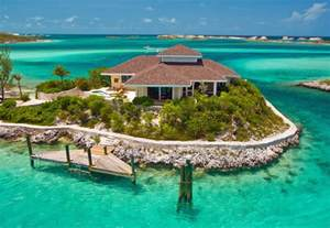 Vacation Places by 10 Most Expensive Vacation Spots In The World