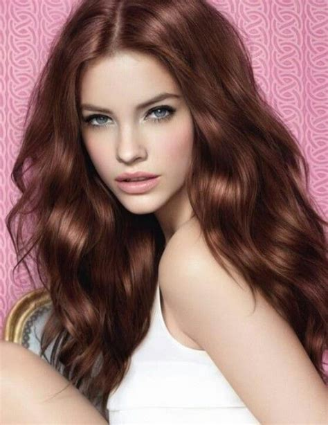 light mahogany brown hair color with what hairstyle 25 best ideas about mahogany brown hair on pinterest