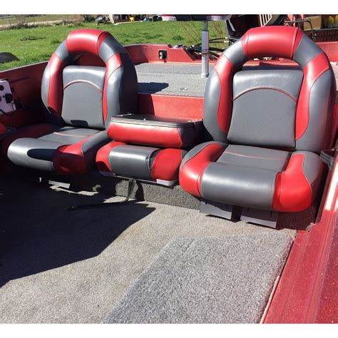 how to make bass boat seats 4 piece bass boat seats bassboatseats