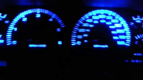 check gages light dodge ram 2005 dodge ram interior lights not working www