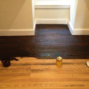 hardwood floor refinishing ideas  pinterest staining hardwood floors floor stain