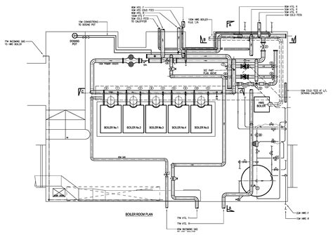 electrical room design cad creations website building services