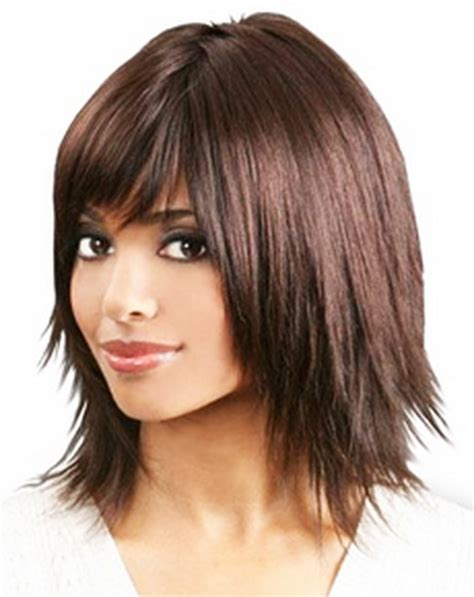 best haircuts for alopecia haircuts for with alopecia hairstylist frees woman with