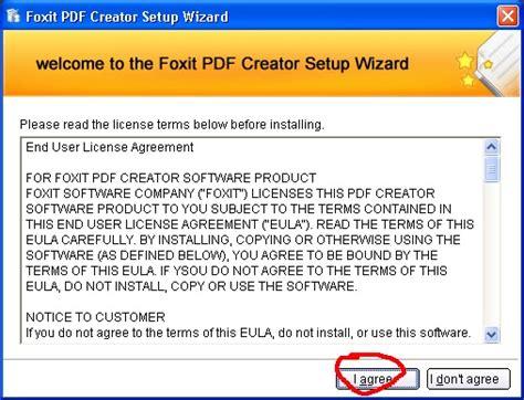 membuat html to pdf membuat html to pdf cara membuat dokumen dalam file pdf