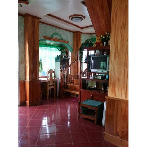 baguio city cheap transient rooms cheap transient house in baguio city with panoramic view house l claseek philippines