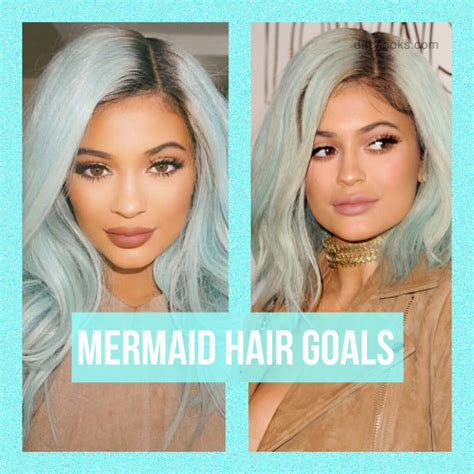 kylie jenner hair extensions review kylie jenner hair extensions review kylie jenner hair