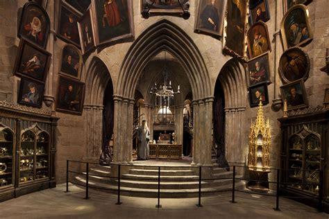 harry potter desk accessories dumbledore s office set 171 penpal