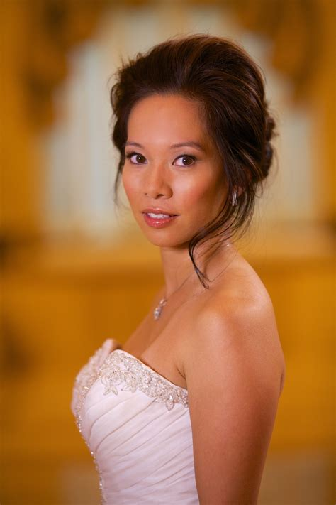 Wedding Hair West Palm by Wedding Hair And Makeup West Palm Fade Haircut