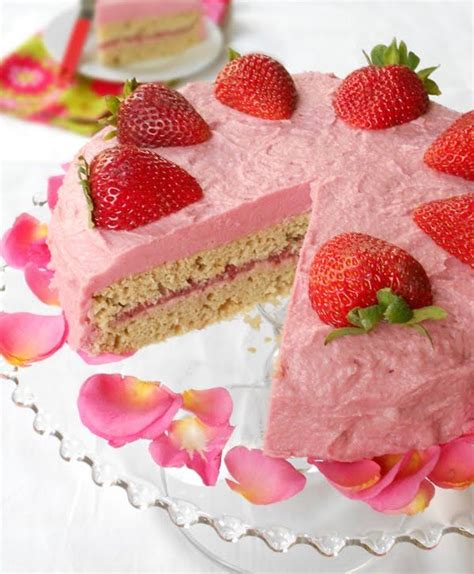 Premium Liquid Cake Rasa Strawberry Vanilla Muffin 1000 images about gluten free paleo diet recipes to try on dairy gluten free and