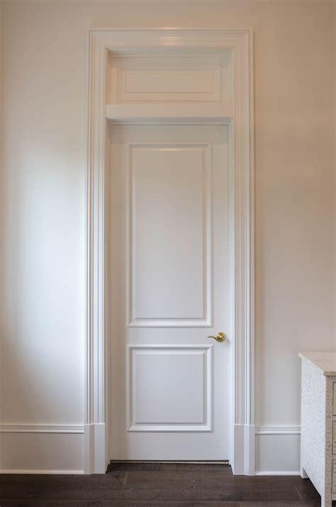 Special Order Interior Doors 23 Door Contemporary Sliding Doors Room Dividers Brilliant Interior For 19 Within