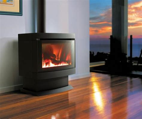 Gas Fireplaces Australia by Gas Log Fireplaces Australia Fireplaces